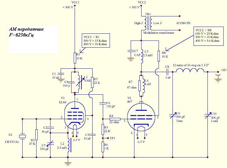 Телевизор sharp 28gs-74e схема электрическая принципиальная